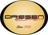 Driesen Equipment